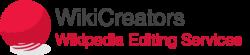 WikiCreators